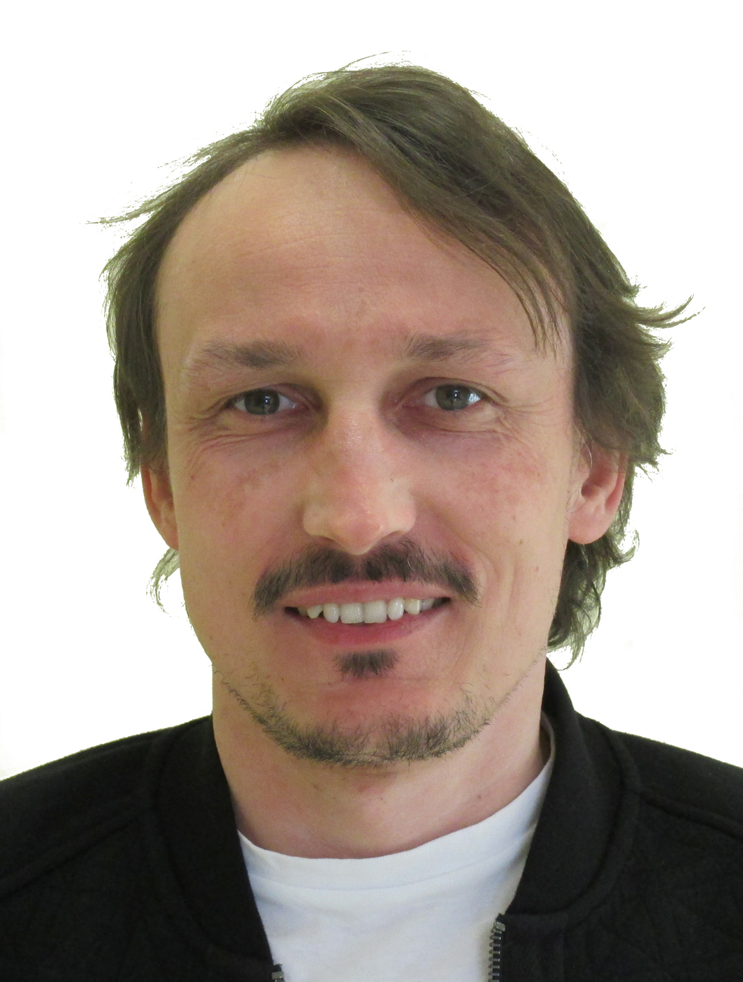 Pawel Adamiec