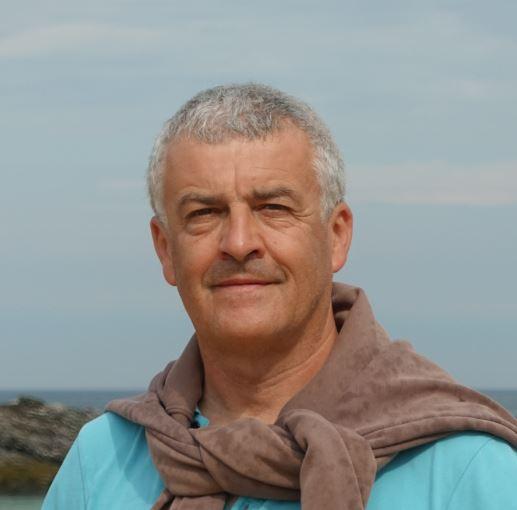 François Gigon