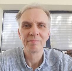 Frédéric Chiquet