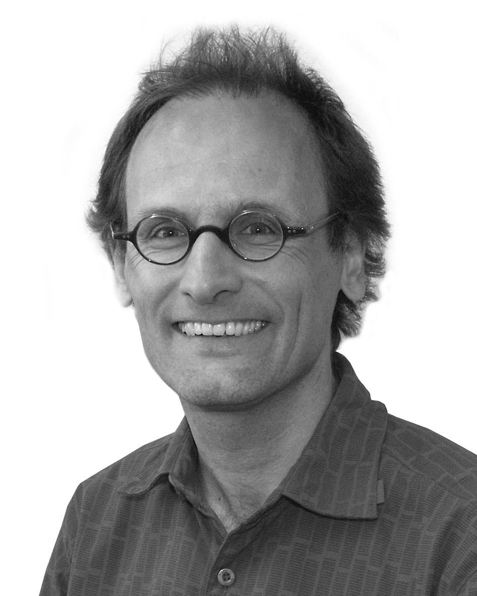 Holger Moench