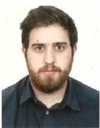 Ilias Brattos