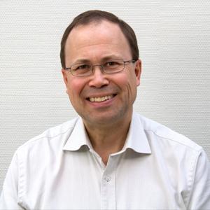 Jan-Erik.Kallhammer