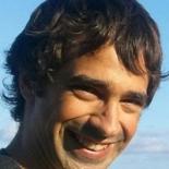 Noel Rodrigo Arcay