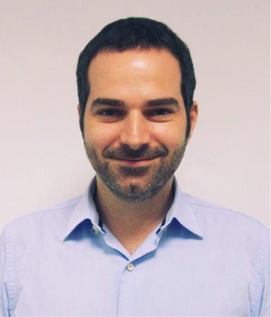 Jordi Riu