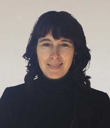 María García-Subirana