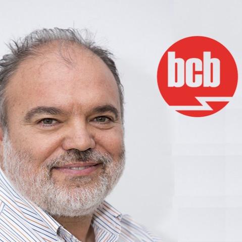 Javier Bezares del Cueto