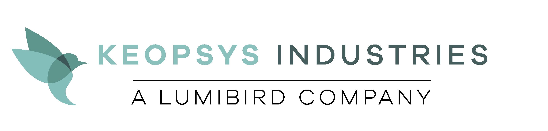 logo-Ets-keopsys-indus
